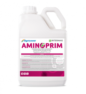 Aminoprim