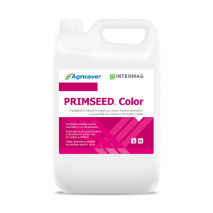 PRIMSEED COLOR